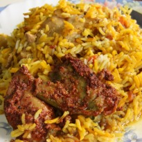 fish-biryani-new_med