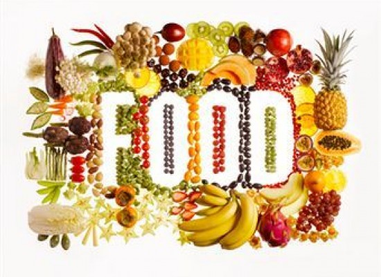 Foods not to be missed