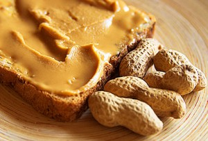 getty_rf_photo_of_peanut_butter_on_toast