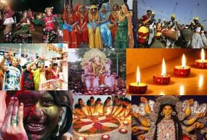 indian-festivals