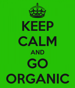 keep-calm-and-go-organic