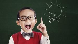 kid-smart