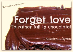 love-picture-quotes-forget-love-sandra-j-dykes