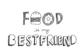 lovee food