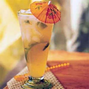 mango-mojito-ck-1041937-l
