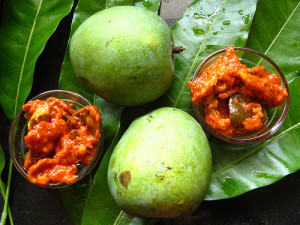 mango-pickle-receipe