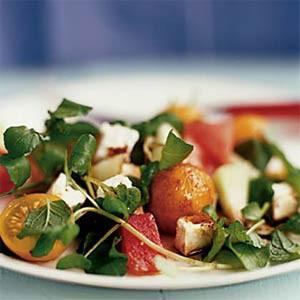 melon-salad-ct-1585309-l