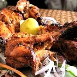 mughlai-cuisine-250x250