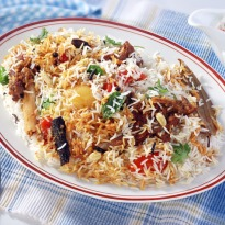 mutton-biryani-userrecipe_med
