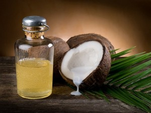 natural_coconut_oil_for_type_two_diabetes
