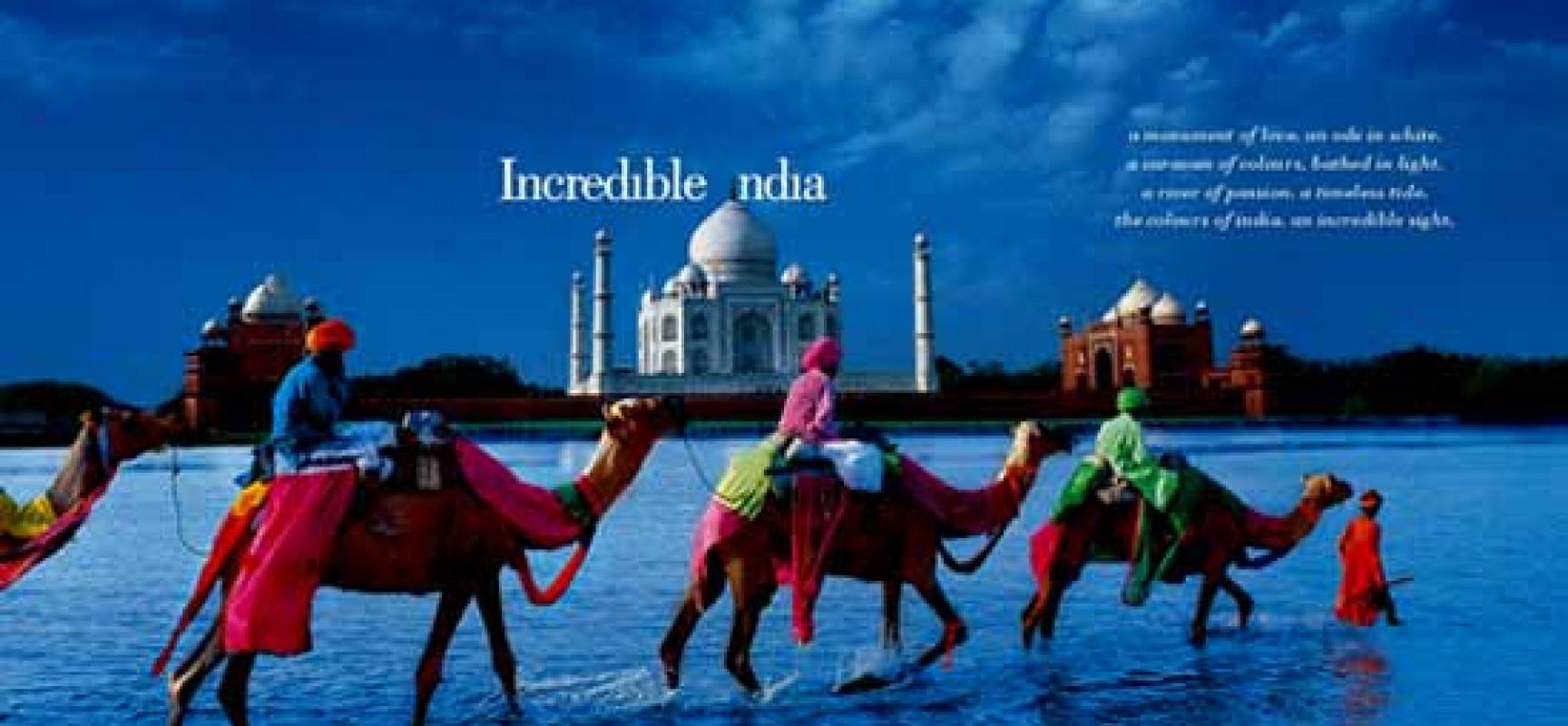 INDIAN CULTURAL DIASPORA AND DIVERSITY