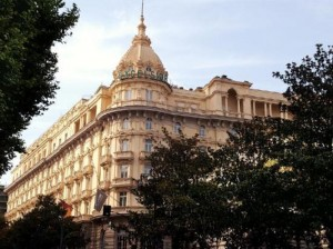 the-westin-excelsior
