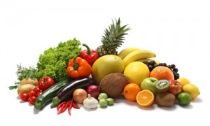 vitamins and minerals supplements