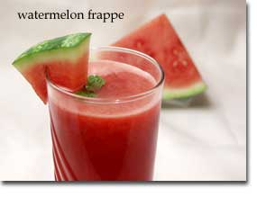 watermelonfrappe