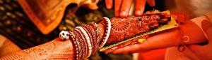 wedding-photography-bhopal-india