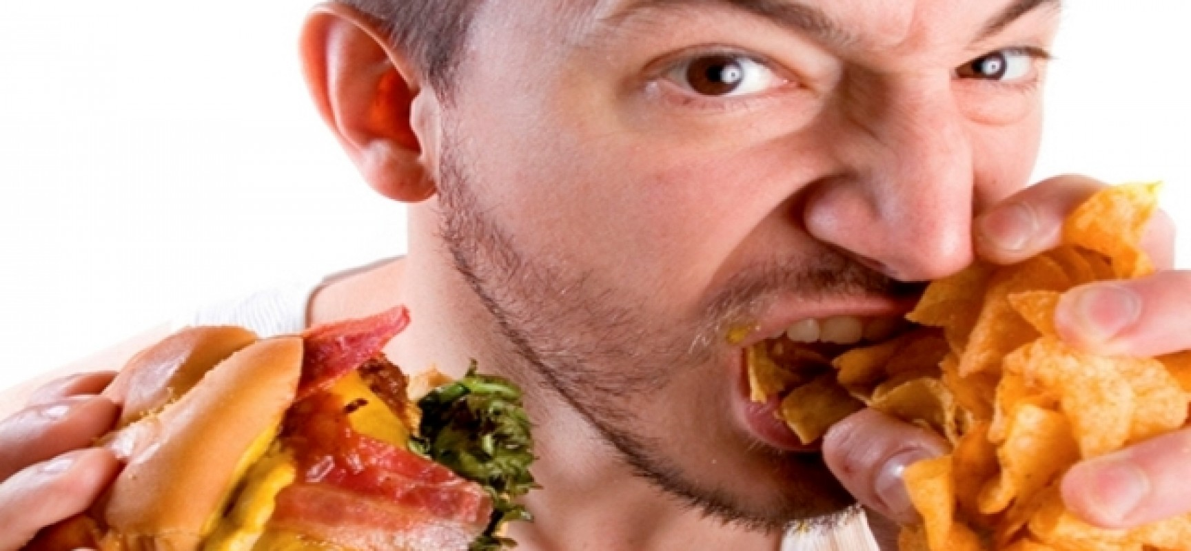 Food Addiction: Sign, Symptoms and Treatment