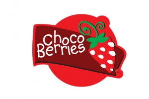 Chocoberries
