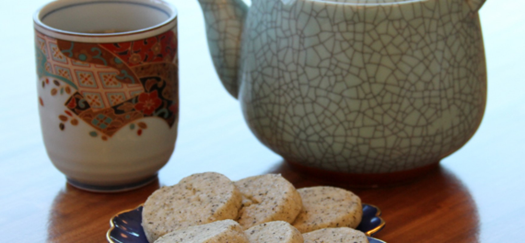 Why Biscuits are not Healthy Choice