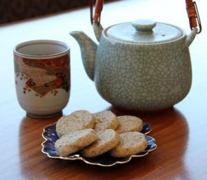Earl-Grey-Cookies_1