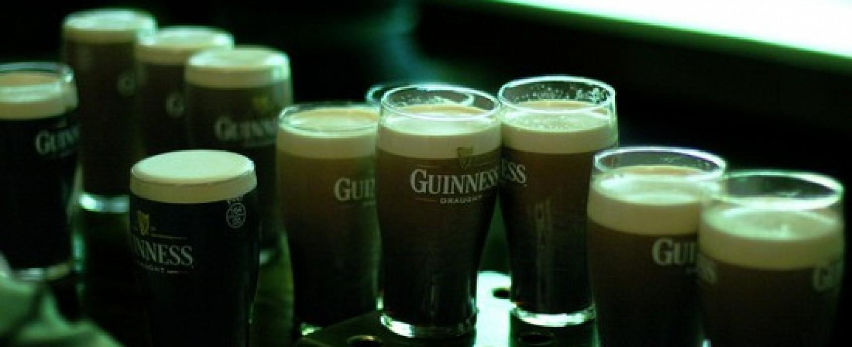 A look at Irish Culture