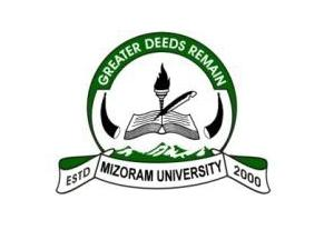 Mizoram university