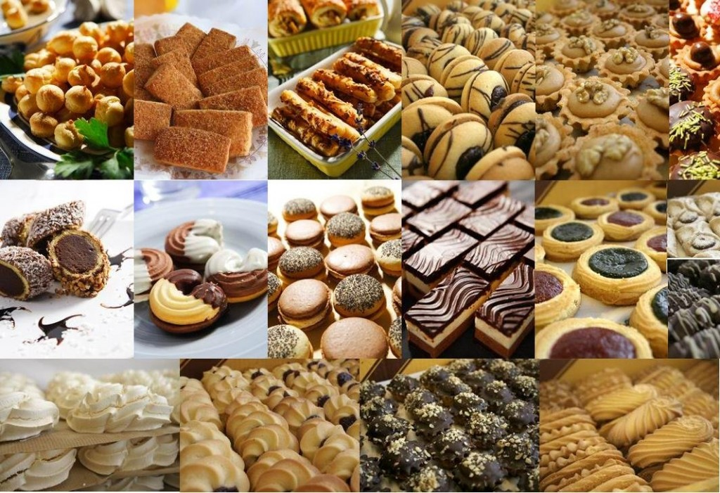 Polish_biscuits_muffins_and_cookies_are_the