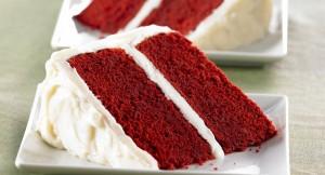 Red Velvet Cake with Vanilla Cream Cheese Frosting.ashx