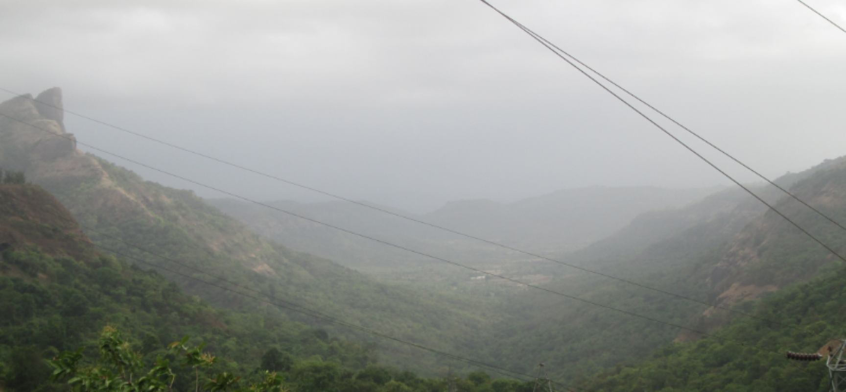 Travelogue: Lonavala and Khandala, the enchanting hilly retreats