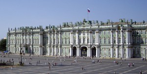 Winter_Palace_facade_large