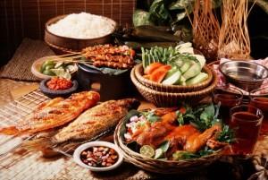 best-ramadan-buffets-2014-part-2_pullman-putrajaya_1malaysia-bazaar-by-the-lake