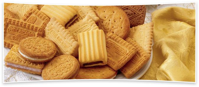 biscuits_top