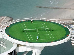 burj-al-arab-cancha-tennis-