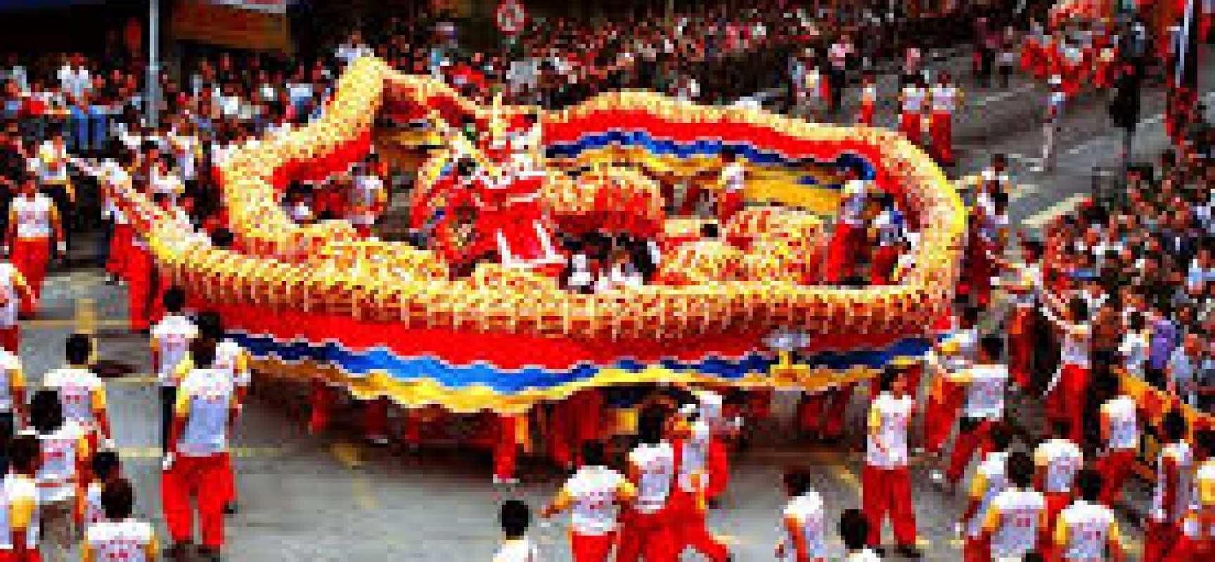 Uniqueness of Chinese Culture