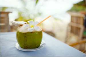 coconut-water-safe-in-pregnancy