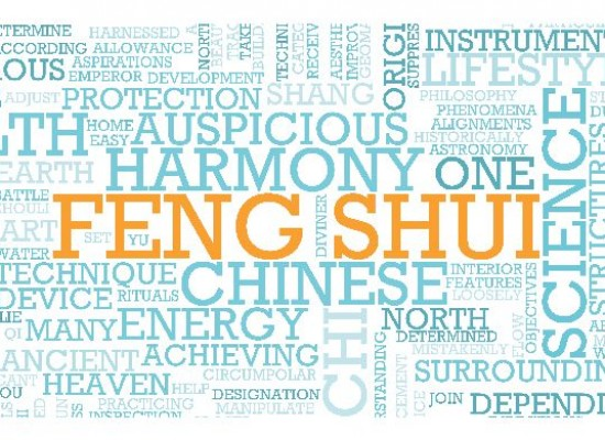 Feng Shui! Some know-about-it facts!