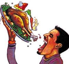 foodad6