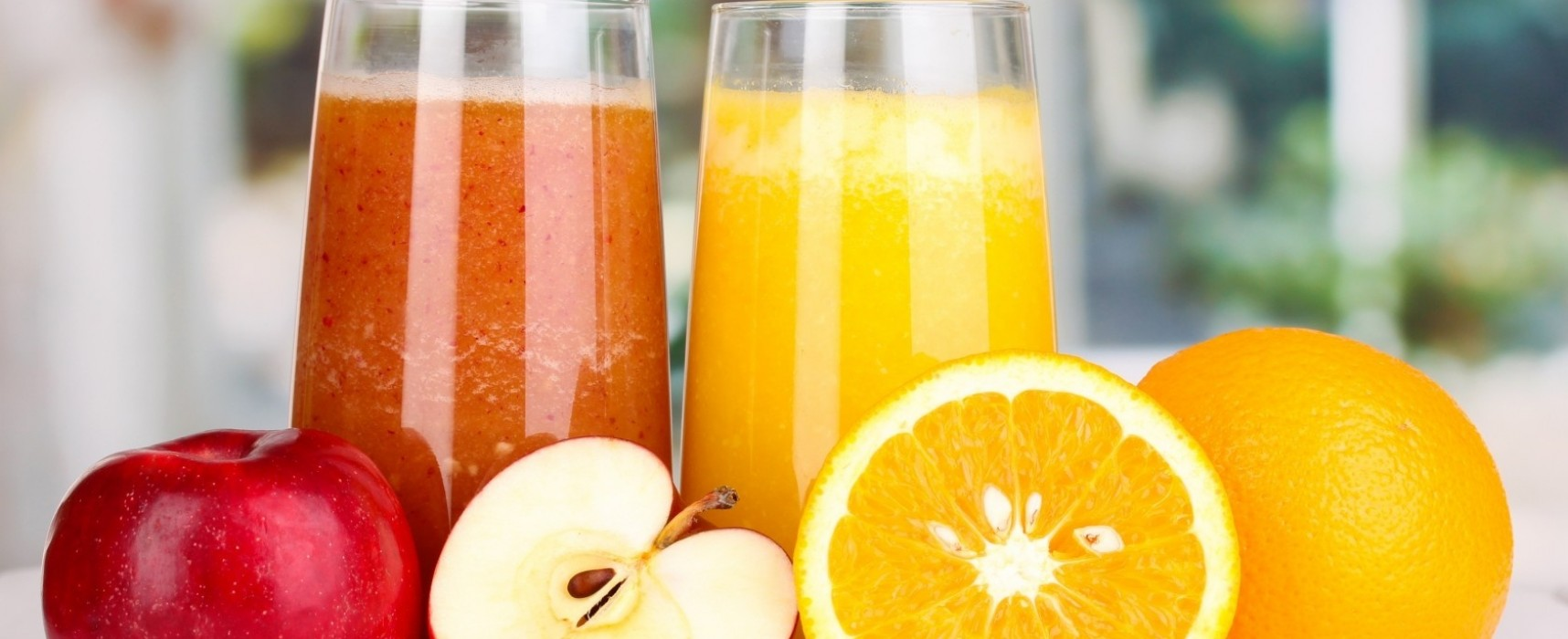 Why are juices turning out to be unhealthy?