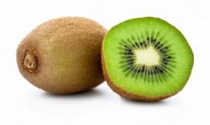 kiwi-6