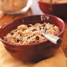 oatmean