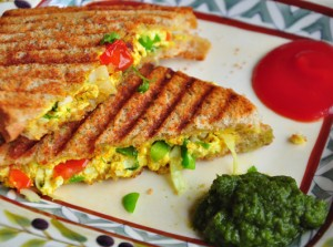 paneer-sandwich-large