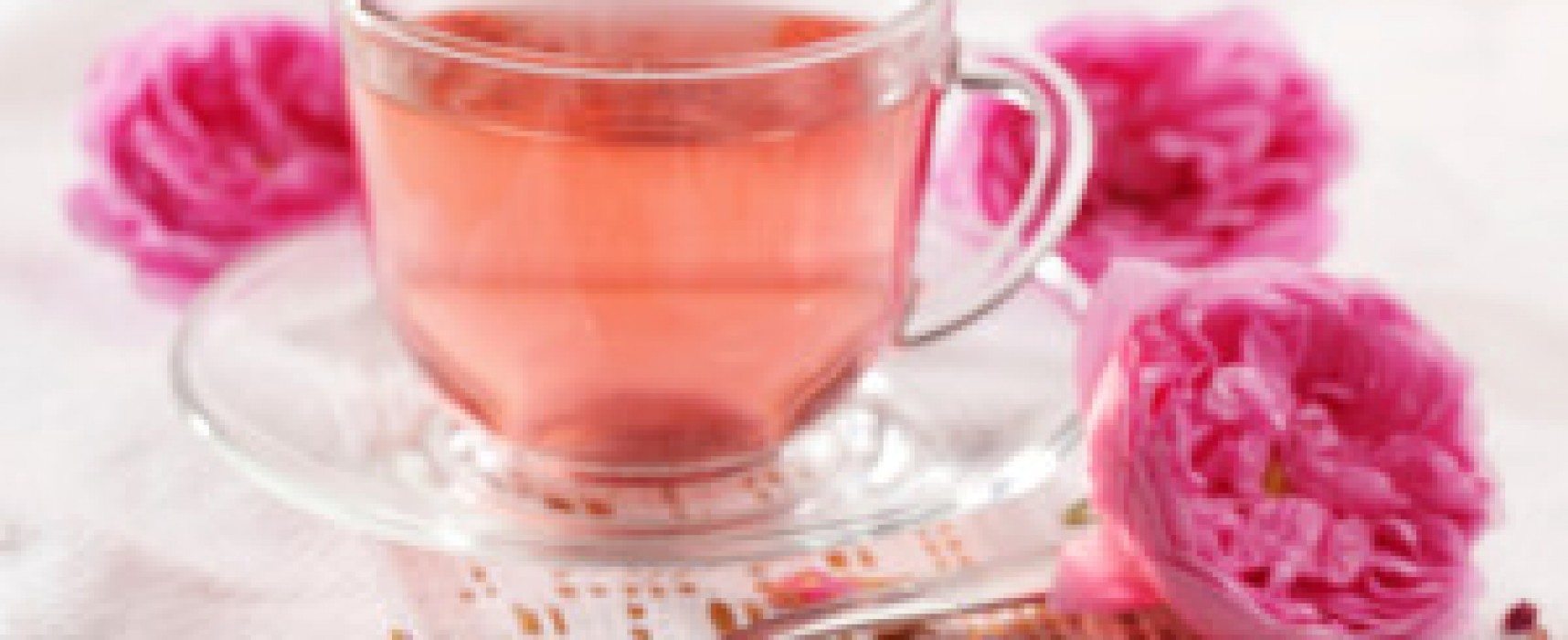 Tea Time: The Varieties