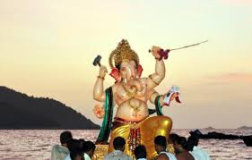 Ganesh-Chathurthi-celebrations-in-goa