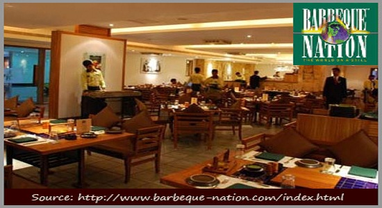 barbeque-nation-restaurant