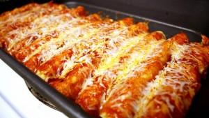 chickenenchilada_acererak14