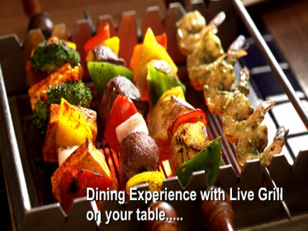 live-grill-at-barbeque-nation-ahmedabad