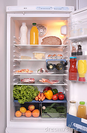 refrigerator-full-some-kinds-food-11895048