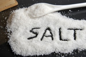 Study-identifies-quick-and-simple-test-for-salt-levels-in-food