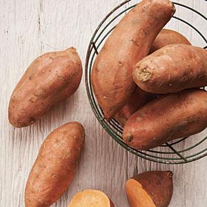 -sweet-potatoes-m