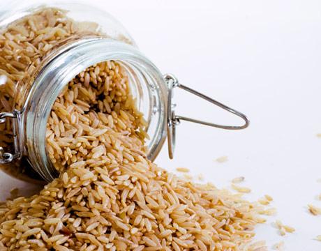 brown-rice-jar