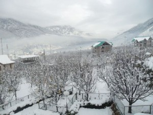 christmas-places-in-manali